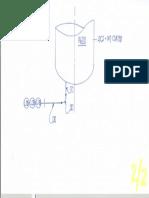 V-600_L1B_2B_3B_p2of2