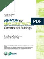 BERDE-NC-COM-v110.pdf