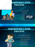 perception.ppt