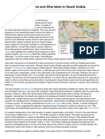 geocurrents.info-Saudi-Iranian Tensions and Shia Islam in Saudi Arabia.pdf