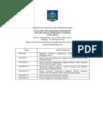 Ringkasan Dpa Bkpmpt Ntb Ta 2015
