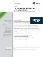 A Platform for Modernizing Java Applications-us103366at-201610-En