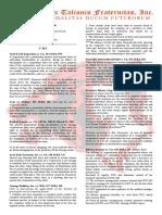 272375686-Corpo-Case-Doctrines-MIDTERMS.pdf