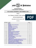 IPO-Act-2012.pdf