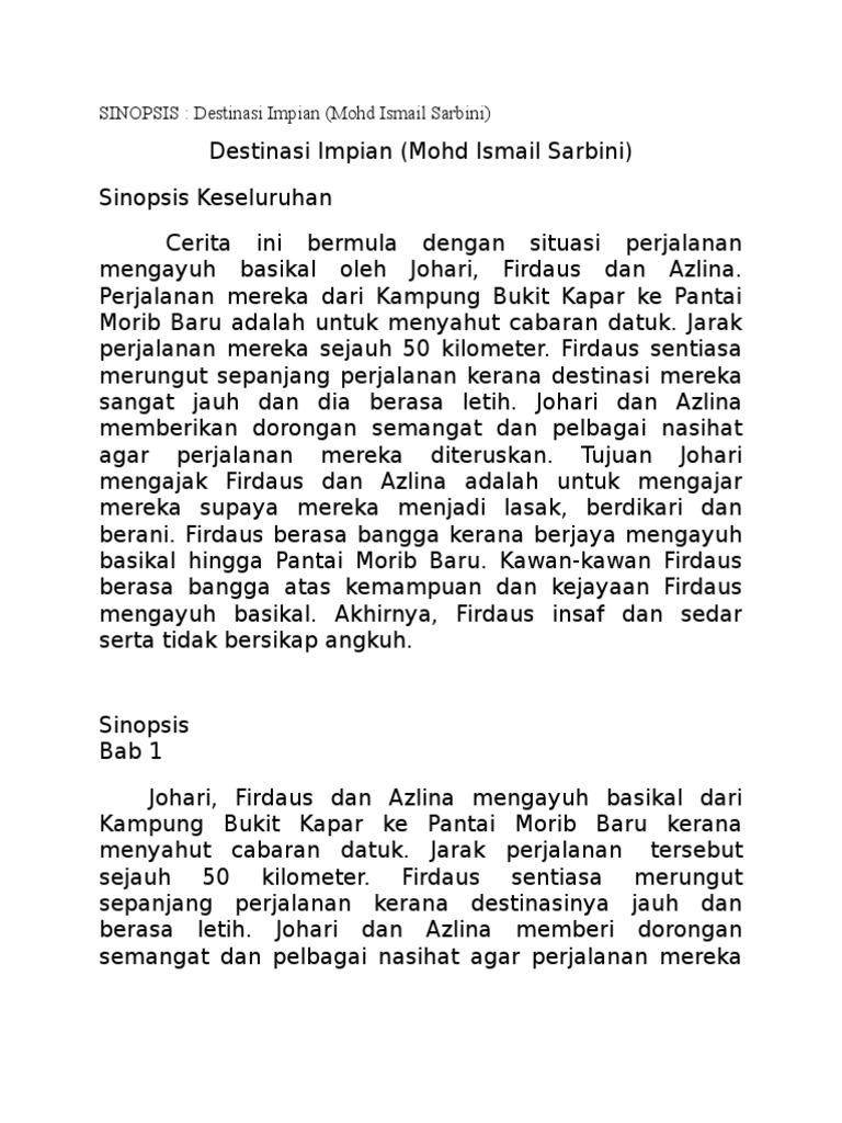 Contoh Soalan Novel Leftenan Adnan - Contoh Tempo
