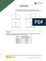 1carpintero.pdf