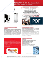helios_0515.pdf