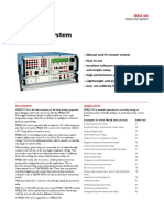 FREJA-306_DS_en_V04.pdf