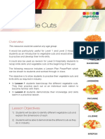 Vegetable-co-nz-Knifeskills-Workbook-WEB2.pdf