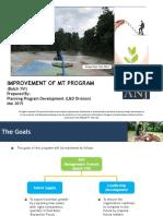 15-07-09-MT-Program-website_100715.pdf