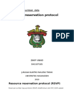 7.4 RESOURCE RESERVATION PROTOCOL.doc