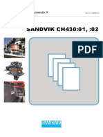 211451003-CH430-01-02-IMA-S223-651-en-02.pdf
