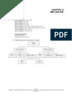 mrp solution.pdf