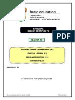 IsiXhosa HL P2 Feb-March 2016 Memo.pdf