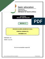 IsiXhosa HL P2 Nov 2015.pdf