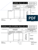 32-A Challan form for Partnership (1).pdf