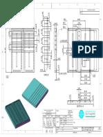 Esec 2100 Xp Plus Process Block for b001 Soic 14n
