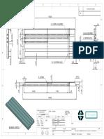 Anvl Block Dispense for Daf Ad 838 Soic 16 Wide Smi 540