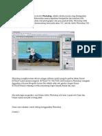 Adobe Photosho1
