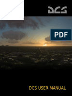 DCS User Manual EN.pdf