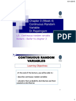 Chapter 03 W4 L2 Continuos Random Variable 2015 UTP C3