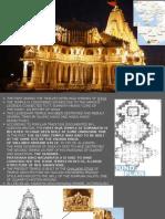 (Khajurao) History