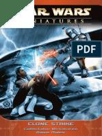 CloneStrike_rules2.pdf