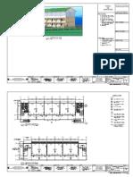 3Sty_6CL_Multi.pdf