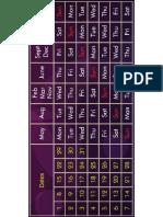 GlideRecord Query Cheat Sheet - ServiceNow Guru | Java Script | J Query