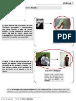 Intermedio-Unidad-1 1.pdf
