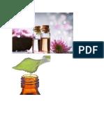 Oils Pics for Website