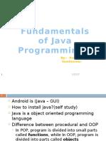 Java1.pptx