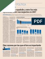 EXP17ENMAD - Nacional - EconomíaPolítica - Pag 22
