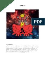 ABRALAS DEFINITIVO.docx