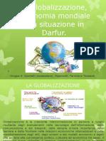 globalizzazione.pptx