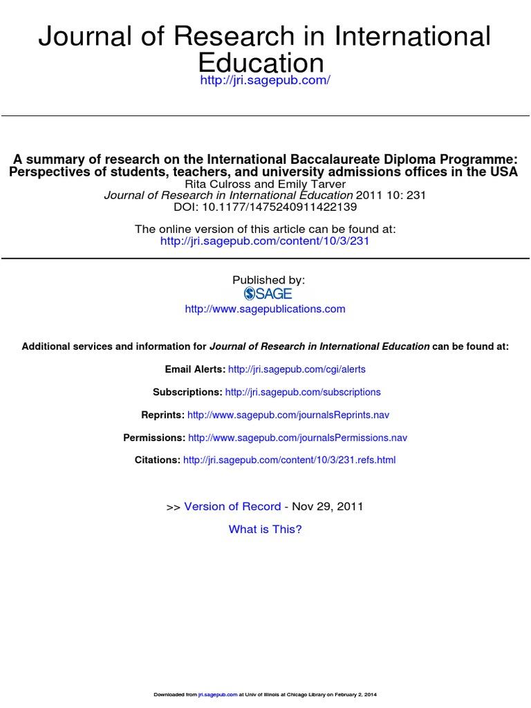 Ccollege admission essay direct 17 txt 17