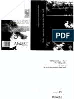 cowley_j_fire_safety_at_sea.pdf