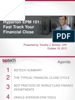 hyperion101fasttrackyourfinancialclose-140624101855-phpapp02