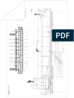 Glenda Melanie - PBL Diagram