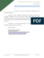 Questões Comentadas Processo Decisório.pdf