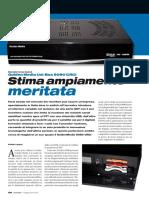 eur220_goldenMedia_pdf.pdf