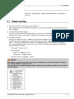 1_Precaution_CLX-9x01_eng.pdf