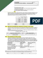 18. Exam 2005-11-19