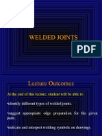 4 Welded joints.ppt
