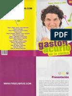 Gaston Acurio en tu Cocina 10 - Sopas, chupes y caldos.pdf