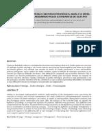CONCEITOS DE ESTRATÉGIA E GESTÃO ESTRATÉGICA.pdf