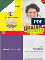 Gaston Acurio en tu Cocina 13 - Guisos y estofados.pdf