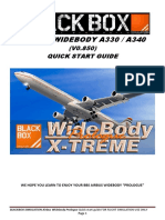 Airbus Widebody Quick Start Guide.pdf