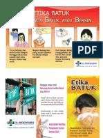 317252696-Leaflet-Etika-Batuk.docx