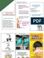 334436969-Leaflet-Etika-Batuk.doc